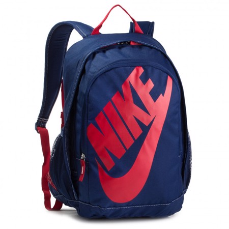 Nike Hayward Futura Backpack, Blue