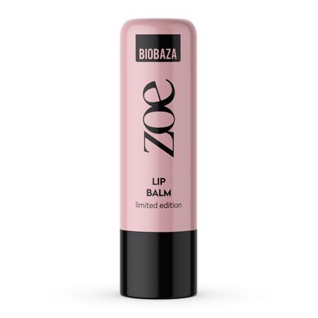 Love My Skin, balzam za usne, 4,8 g