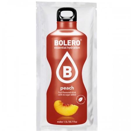 Bolero Essential, Pfirsich