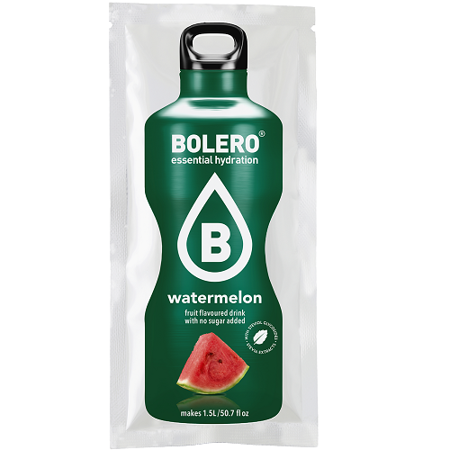 Bolero Essential, lubenica