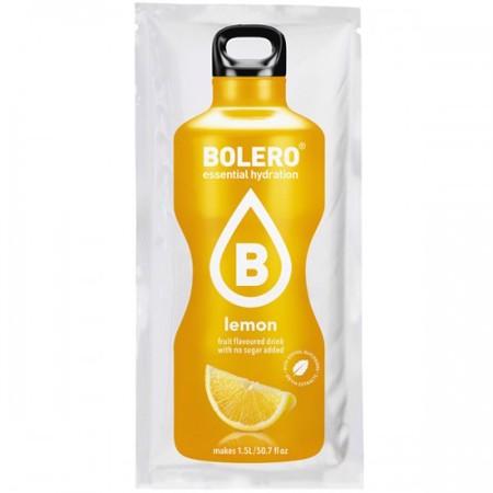 Bolero Essential, Zitrone