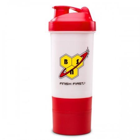 BSN Smart Shaker, 700 ml