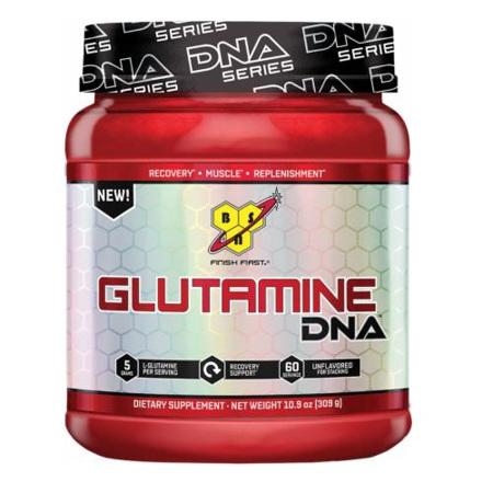Glutamine DNA, 309g