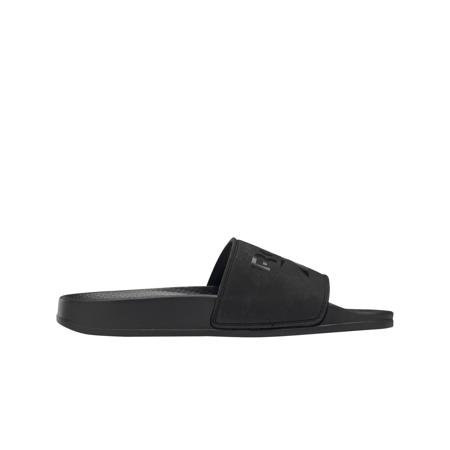 Reebok Fulgere Women's Slides, Black