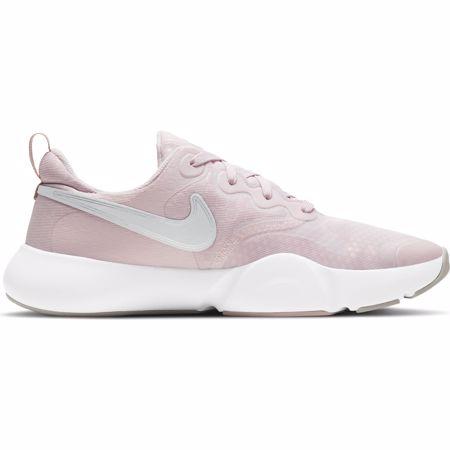Nike SpeedRep Women's Shoes, Barely Rose/Stone Mauve