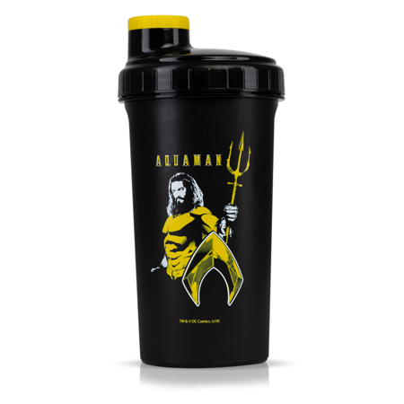 Aquaman CORE Shaker, 700 ml