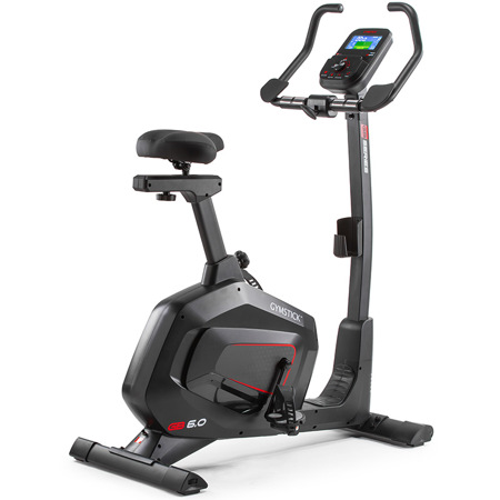 GB 6.0 Exercise Bike