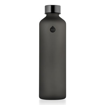 Equa, Mismatch Ash, 750 ml