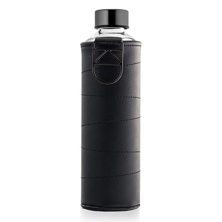 Equa, Mismatch Graphite, 750 ml