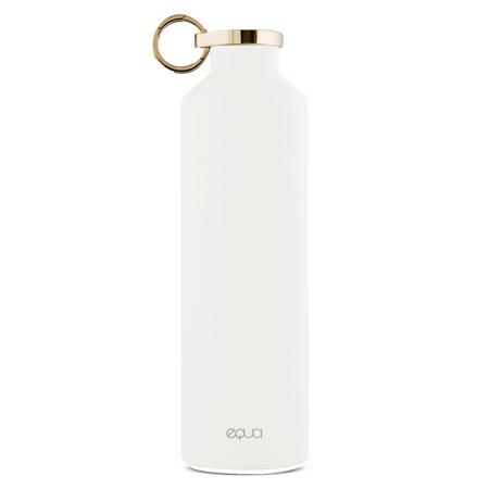 Equa, Smart Snow White, 680 ml