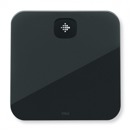 Fitbit Aria Air, Black