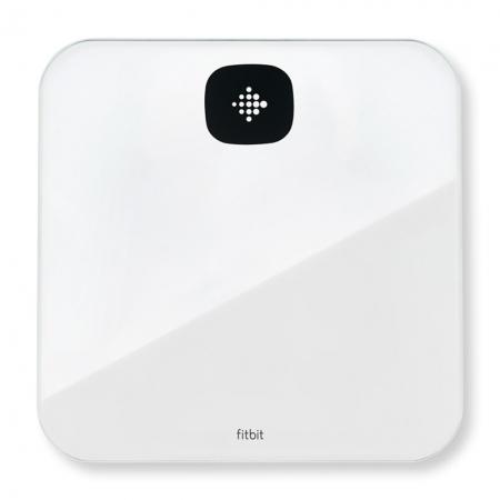 Fitbit Aria Air, White