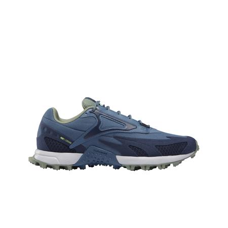 Reebok AT Craze 2.0 Women's Shoes, Brave Blue/Navy/Grey