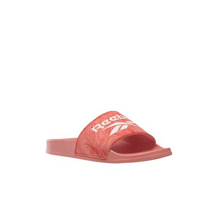 Reebok Fulgere Women's Slides, Twisted Pink/Ceramic Pink