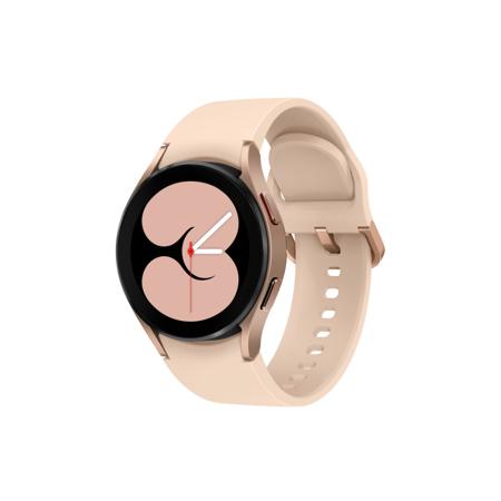 Samsung Galaxy Watch 4, 40mm, BT, Pink Gold
