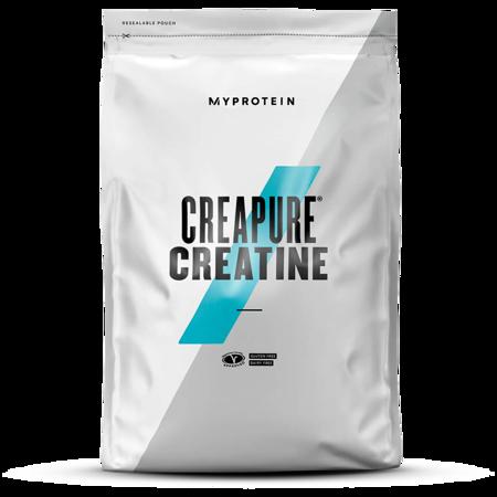 Creapure (Creatine Monohydrate), 250 g