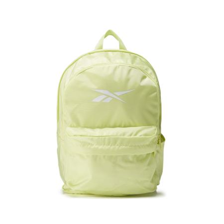 Reebok MYT Backpack, Yellow