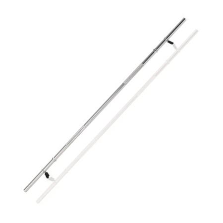 Olimpijska Šipka sa osiguračima, 30 mm, 10 kg
