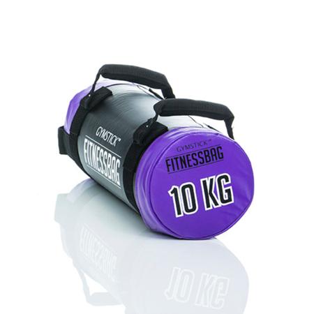 Gymstick Fitness Bag, 10 kg