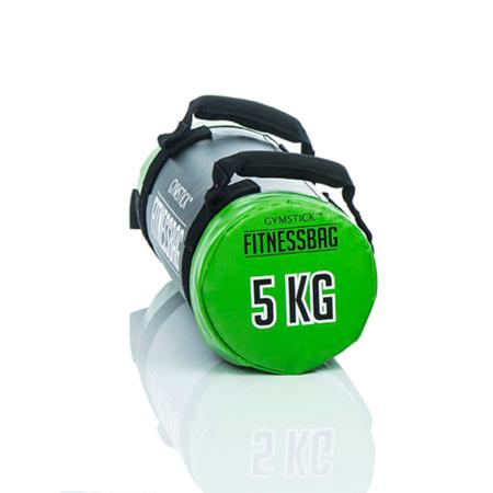 Gymstick Fitness Bag, 5 kg