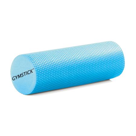 Gymstick Active Compact Foam Roller, 30cm