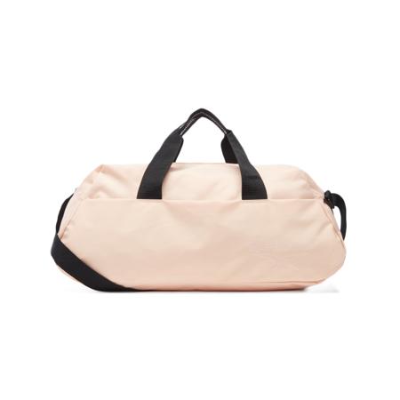 Reebok Essentials Women's Grip Bag, Orange
