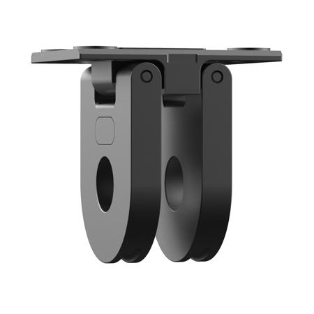GoPro Replacement Fingers (HERO8)