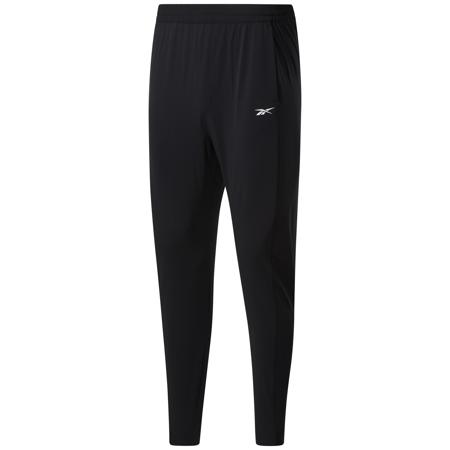 Reebok Performance Woven Pants, Black
