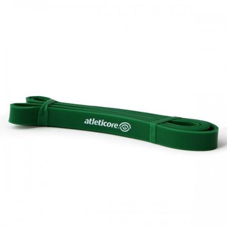 Power Band Atleticore 2,1 cm