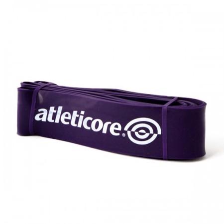 Power Band Atleticore 6,4 cm