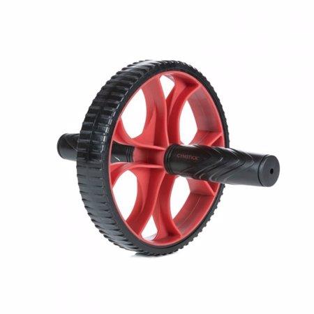 Gymstick kotač za vježbanje