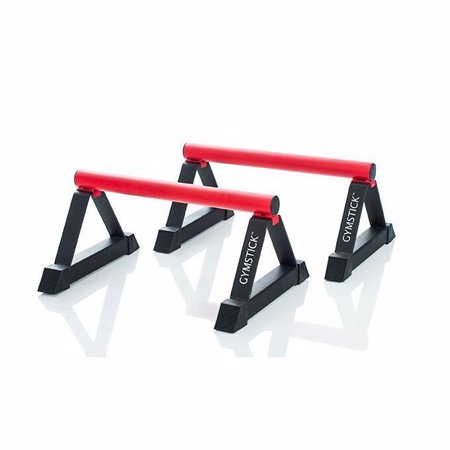Gymstick Fitness paralele