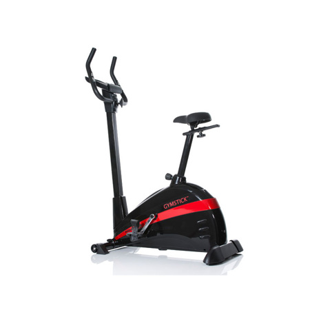 Indoor Bike Gymstick IC 4.0