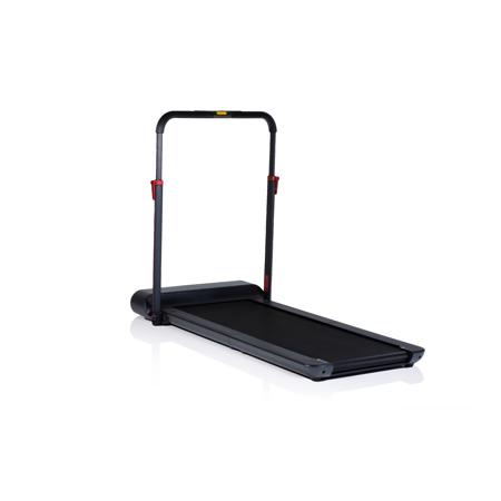 Gymstick WalkingPad Pro