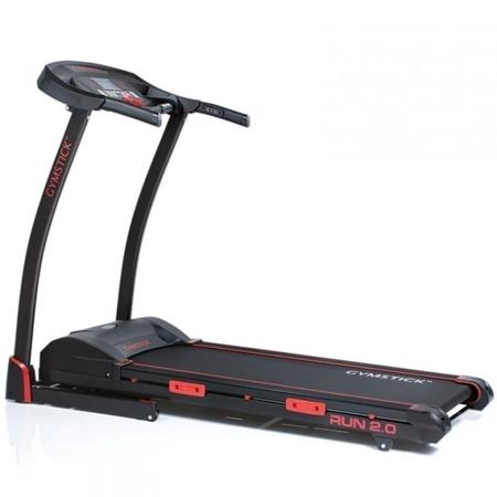 Treadmill Titanium Run 2.0