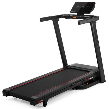 Gymstick GT 3.0 Treadmill