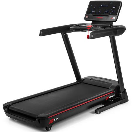 Gymstick GT 7.0 Treadmill