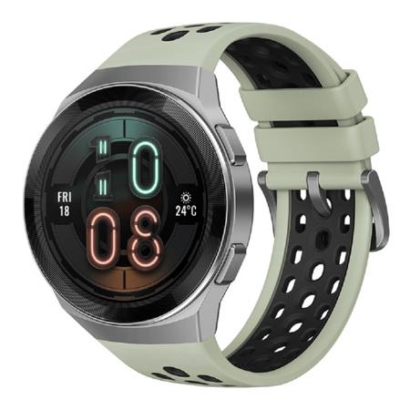 Huawei Watch GT 2e, Mint Green