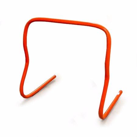 Prepona, 45 cm