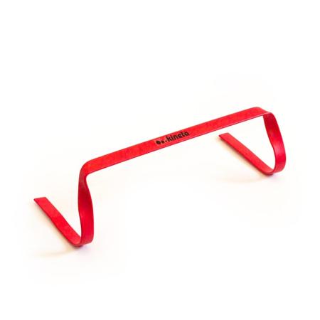 Prilagodljiva ovira, 15 cm