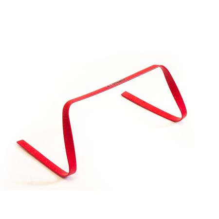 Fleksibilna prepona, 23 cm