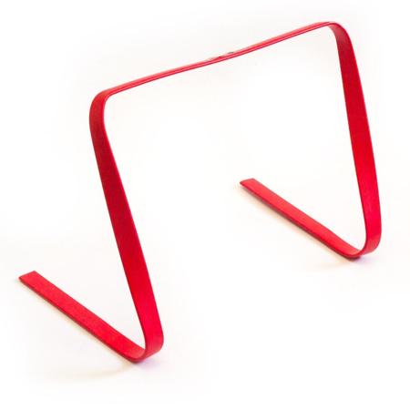 Fleksibilna prepona, 30 cm