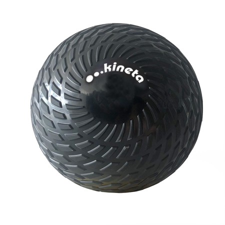 Slam Ball, Xtra Grip, 4 kg