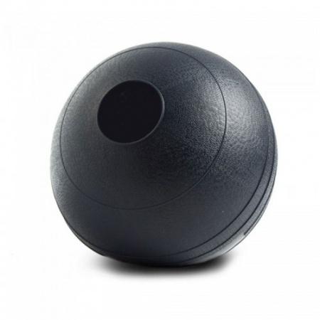 Slam ball, 9 kg