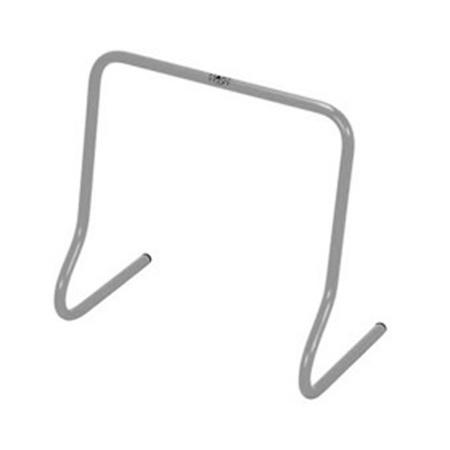 Ovira, 40 cm