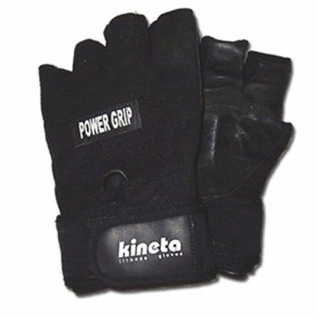 Handschuhe Power Grip