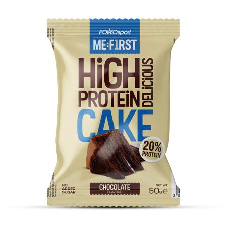High Protein Cake, 48 g
