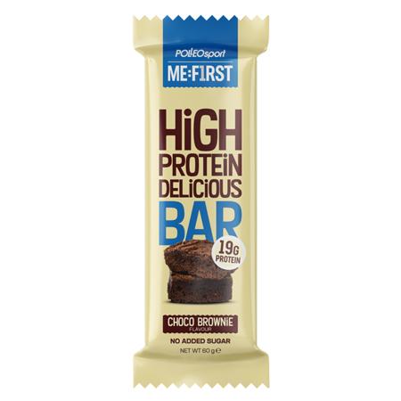 High Protein Delicious Bar, 60 g