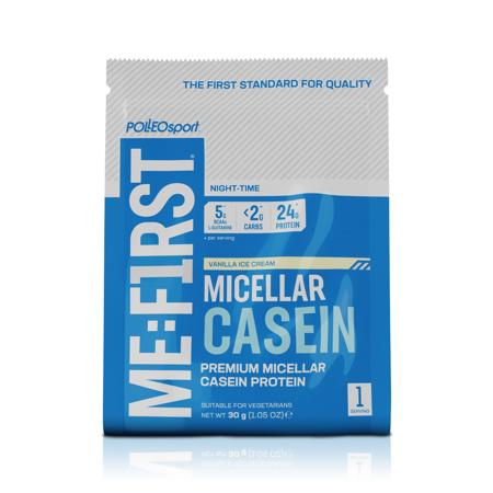 Micellar Casein, 30 g