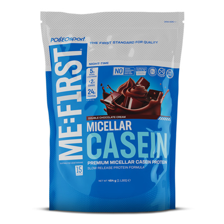 Micellar Casein, 454 g
